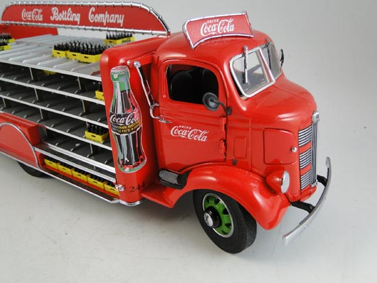 coca cola closing case Coca cola case studycase discussion questions question 1 why do you think  that roberto goizueta switched from a st.